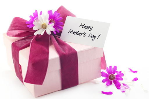 Mothers Day Promotional Gift
