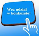 http://www.strefawalkingdead.pl/konkurs-kultowe-postaci-z-uniwersum-the-walking-dead-20-ksiazek-do-wygrania/#more-56768