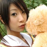 [DGC] 2008.06 - No.590 - Nanako Kodama (児玉菜々子) 041.jpg