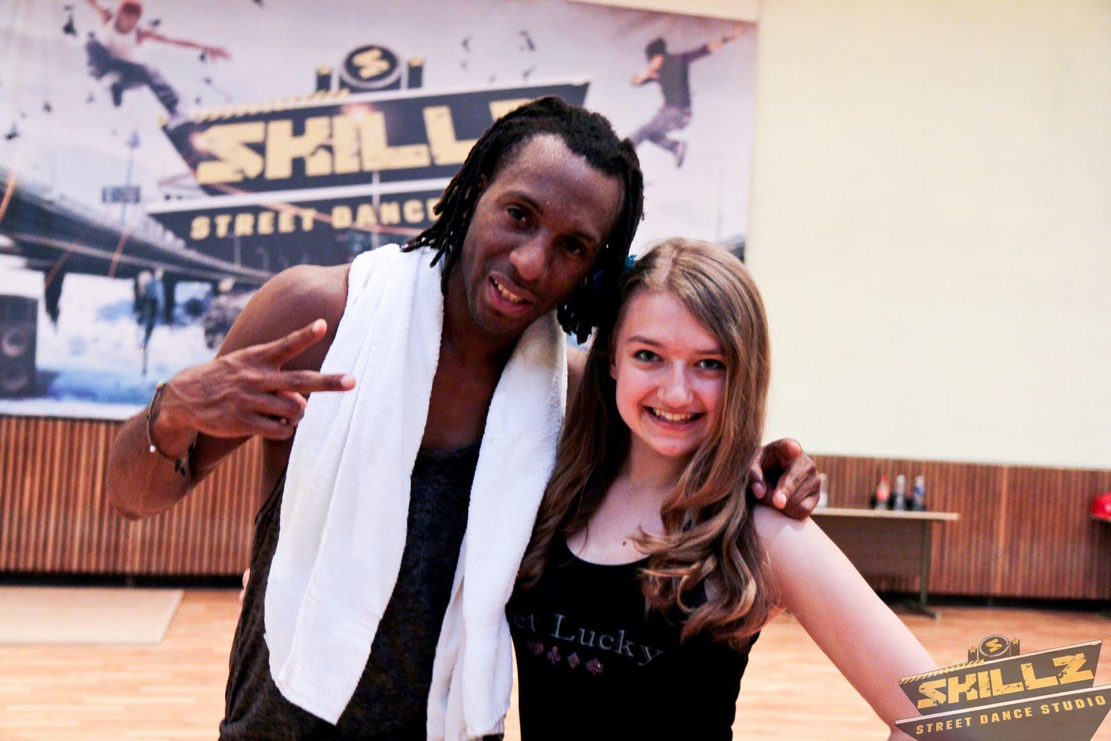 Dancehall workshop with Camron One Shot - IMG_8029.jpg