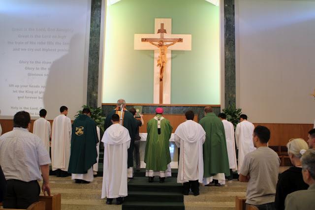 Father Richard Zanotti - IMG_3980.JPG