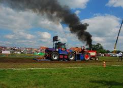 Zondag 22-07-2012 (Tractorpulling) (154).JPG