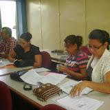 El Salvador - Andes 21 de Junio - Diplomado - 306581_4316519564642_1027682585_n.jpg