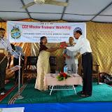 CCE Master Trainers Workshop at VKV Jairampur (27).JPG