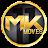 Moves for Mortal Kombat 11 Icône