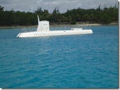 Dolphin Boat (2)