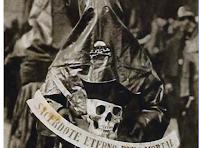Memento Mori – The Congregation of Good Death of Barcelona