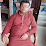 JAHANGIR GAZI's profile photo