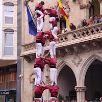 Diada dels Castellers de Terrassa 7-11-10 - 20101107_140_id4d8_CdL_Terrassa_Diada_dels_CdT.jpg