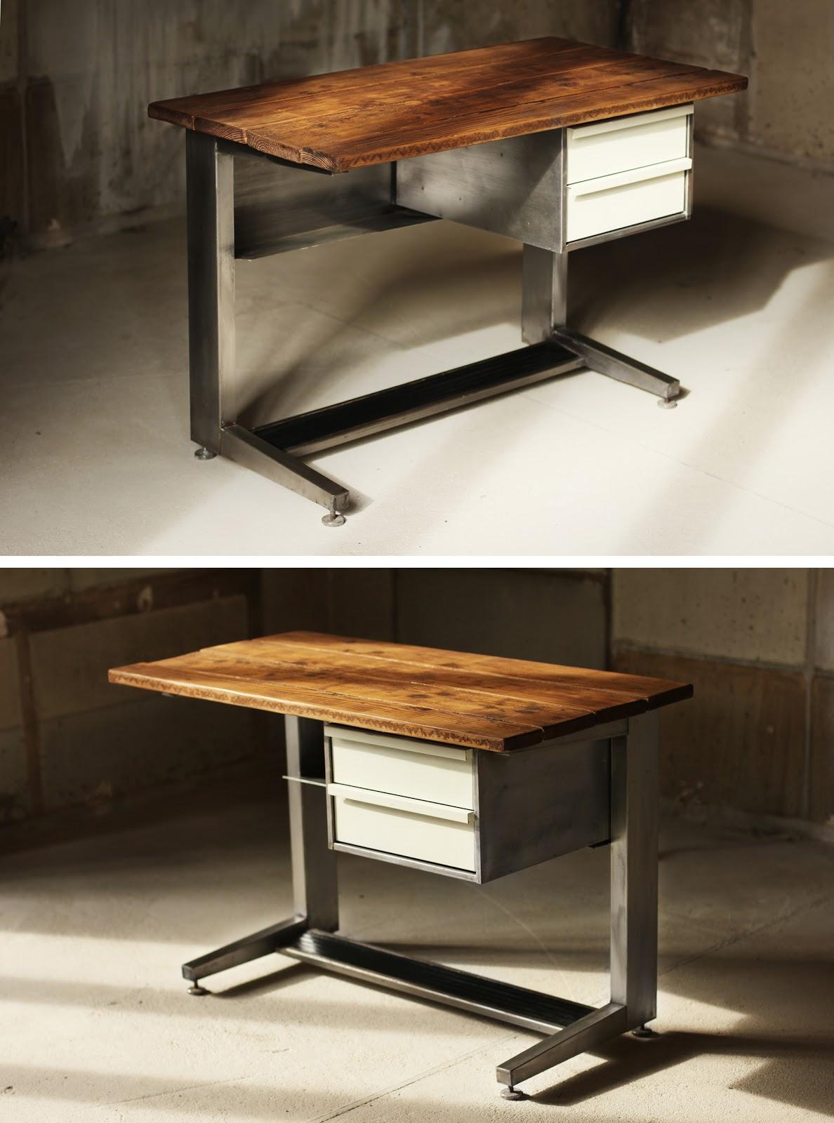 de derri re les fagots le bureau 300 euros vendu. Black Bedroom Furniture Sets. Home Design Ideas