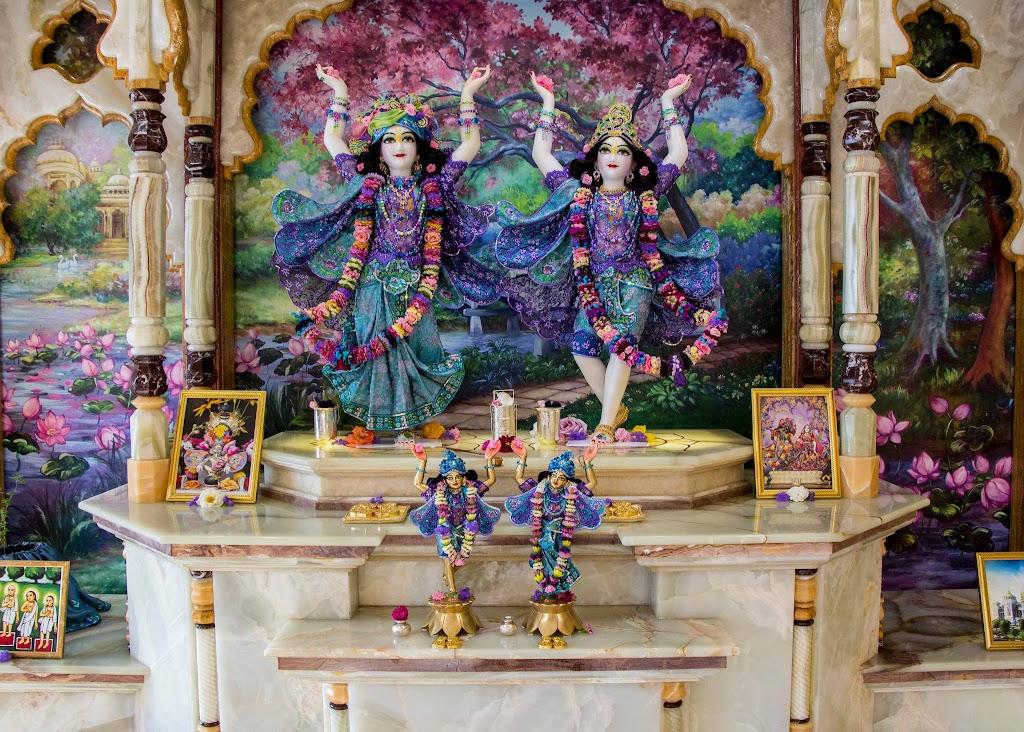 ISKCON Hungary Deity Darshan 09 Sep 2016 (5)