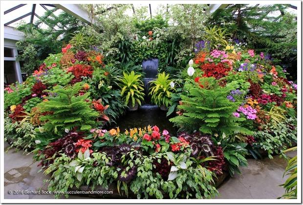 160906_Butchart_Gardens_0161