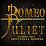 Romeo & Juliet Eternal Love's profile photo