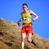 Ian Roberts set 1 2014