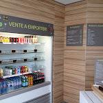 Cafeteria ORANGE - Villeneve d'Ascq - 1.jpg