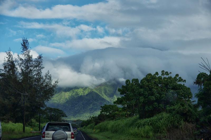 06-28-13 Na Pali Coast - IMGP9877.JPG