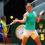Fransceca Schiavone - Mutua Madrid Open 2015 -DSC_1404.jpg
