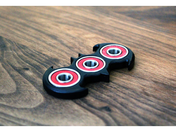 imagenes-spinners-de-batman11