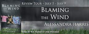 7/5 - 7/9: Review Tour
