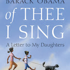 In this book cover image released by Random House Children's Books,
