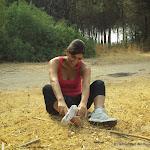 Peregrinacion_Adultos_2013_134.JPG
