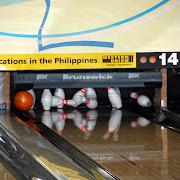 Midsummer Bowling Feasta 2010 075.JPG