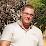 Cédric Cousin's profile photo