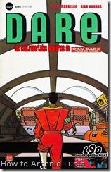 P00003 - Dan Dare - Memorias #3 (d