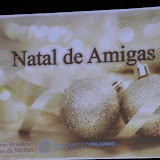 Natal de Amigas 2012 - IMG_3479.jpg