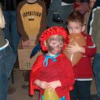 St.Klaasfeest 02-12-2005 (5).JPG