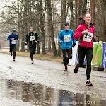 2014.04.12 Tartu Parkmetsa jooks 3 - AS20140412TPM3_427S.JPG