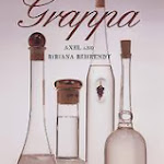 "Axel & Bibiana Behrendt ""Grappa. A Guide to the Best"", Abbeville Press, New York 2000.jpg"