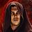Jaime Luna's profile photo