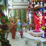 Guru Maharaj Visit (9).jpg
