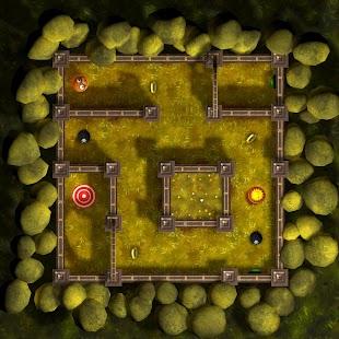 Boules Ball- screenshot thumbnail