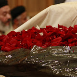 Good Friday 2012 - _MG_0885.JPG
