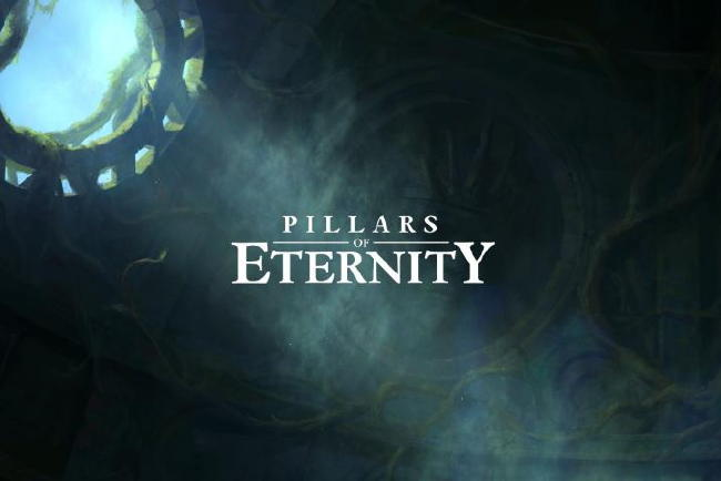 Como-corregir-la-sincronizacion-vertical-y-el-tearing-en-Pillars-of-Eternity-sobre-Linux.jpg