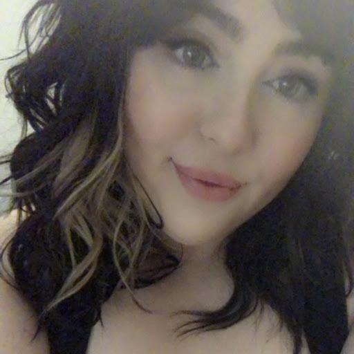 Emily Mackenzie