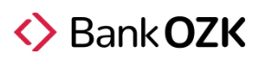 Bank OZK Customer Service Number