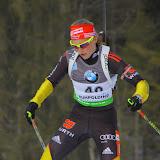 Biathlon-WM Ruhpolding 175.jpg