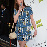 OIC - ENTSIMAGES.COM - Bronagh Waugh at the London Rocks 2015 in London 11th June 2015  Photo Mobis Photos/OIC 0203 174 1069