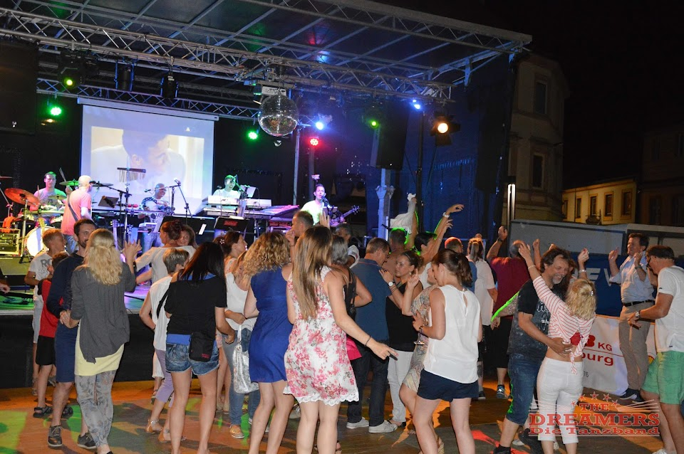 Stadtfest Herzogenburg2017fb (57 von 59).JPG