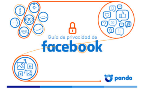 Facebook_Privacidad.jpg