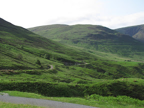 actually, screw Glen Coe this is the Prettiest Place on the Planet