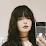 Kathryn Bowles's profile photo