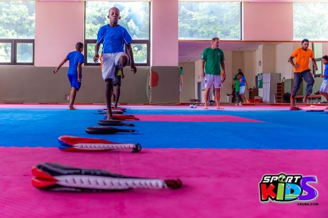 July 18, 2015 Brazil Taekwondo Stichting su team di Train Hard Fight Smart na Korea - Korea%2Bdia%2Bdos%2Bpromer%2Btraining%2BJuli%2B18%252C%2B2015-32.jpg