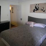 Home Remodel - Hermson_052.jpg