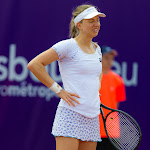 Mona Barthel - Internationaux de Strasbourg 2015 -DSC_0366.jpg
