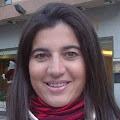 Jordina Castillo
