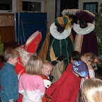 St.Klaasfeest 02-12-2005 (54).JPG